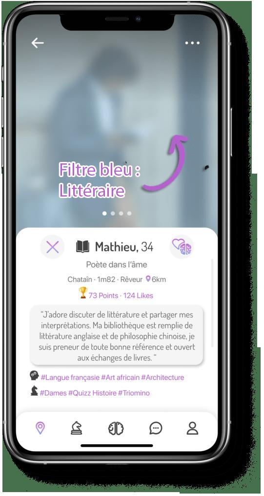 22iPhone 11 Pro Max Mockup (7)-min