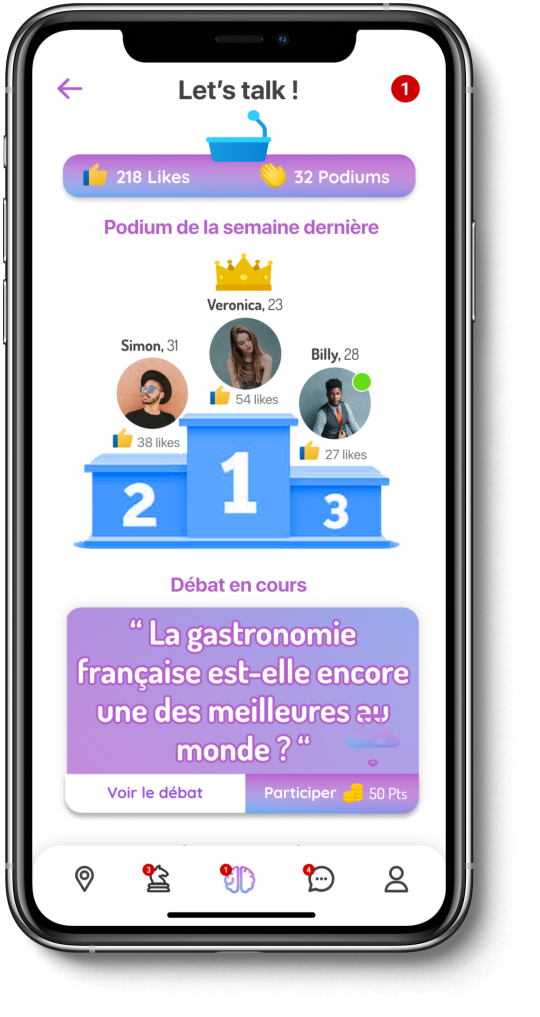 iPhone 11 Pro Max Mockup (13)