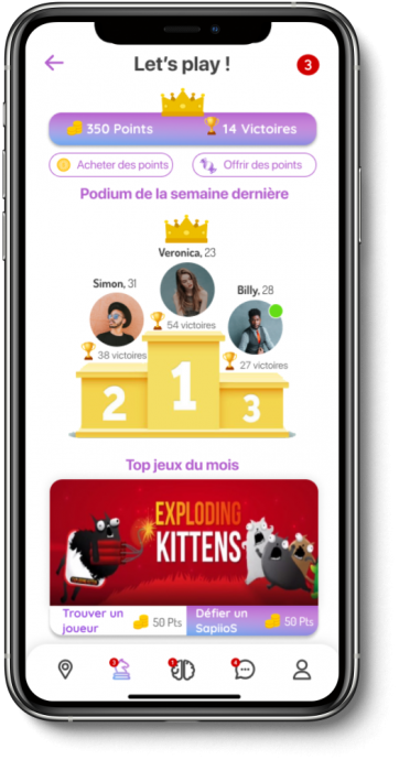 iPhone 11 Pro Max Mockup (15)